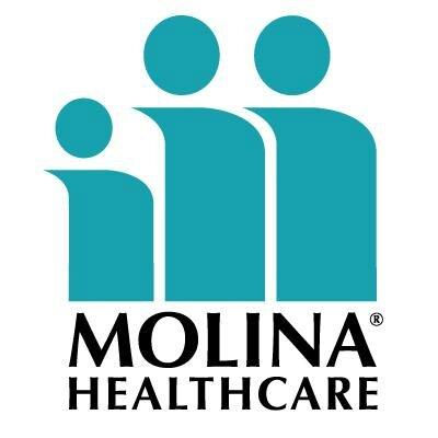 molina health care.jpg