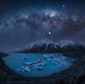 Stars of Tasman lake.jpg
