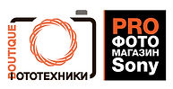 лого бутик  ProФото (1).jpg