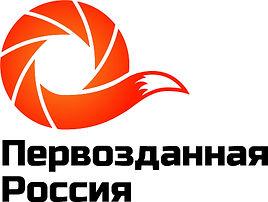logo-col.jpg