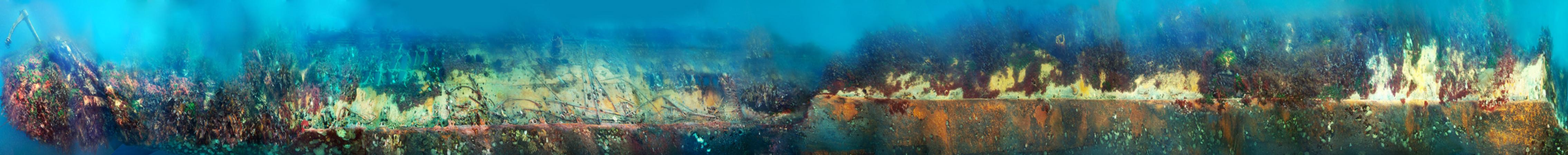 Подводная панорама-web.jpg