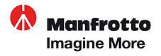 манфротто-logo.jpg