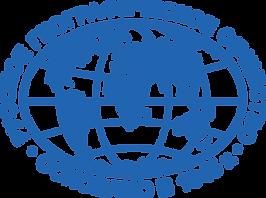 Logo_RGO.png