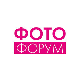 Photoforum_Logo_RUS.jpg