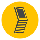 ordering-stack-kolo-600-1.png