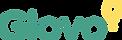 pngfind.com-angular-logo-png-5366038.png