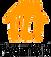 header-logo-mobile-pl.jpg-cutout.png