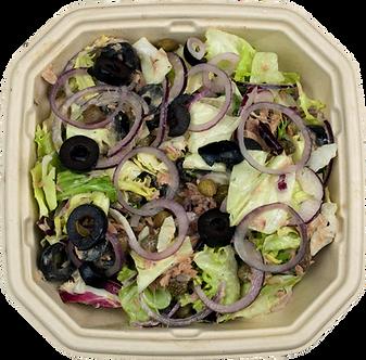 pizzanova-salatka-miska-tunczyk.png
