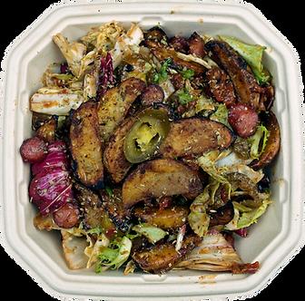 pizzanova-salatka-miska-swojska.png