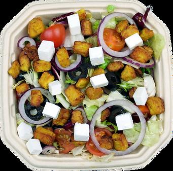 pizzanova-salatka-miska-weganska.png