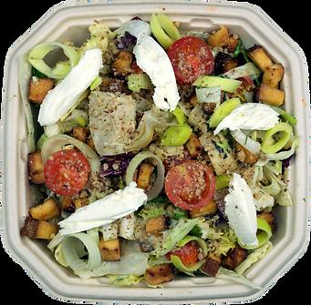 pizzanova-salatka-miska-wegetarianska.pn