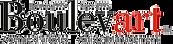 logo-boulevart-v2.png