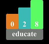 028 Educate