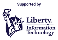 SupportedByLibertyIT_Logo_LIT_0420.png