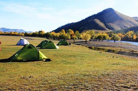 horse-trails-mongolia.jpg