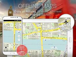 maps-me-offline-map-routing_med-4-2.jpg