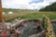 Tsenkher-Hot-Springs.jpg