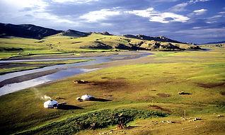 mongolia-canoe 12 - copie.jpg