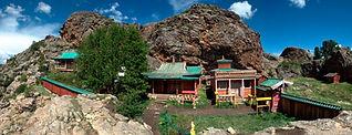 monastere panoramique.jpg