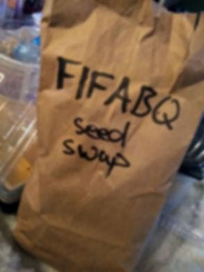 bag of seeds.jpg