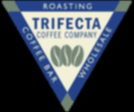 cropped-trifecta_logo-web.png