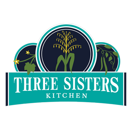 Word on the Street - 3 Sisters Kitchen