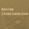 Roots Farm + Natural Learning Center.png