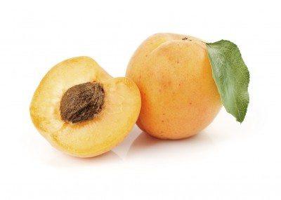Pit fruit got me like....