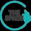 Business Logos (5).png