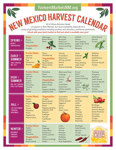 NM-Harvest-Calendar_Color-scaled.jpg
