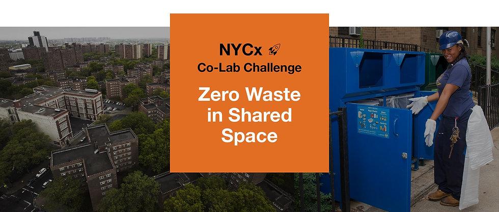 zero-waste-banner.jpg