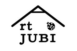 アート住備 ロゴ