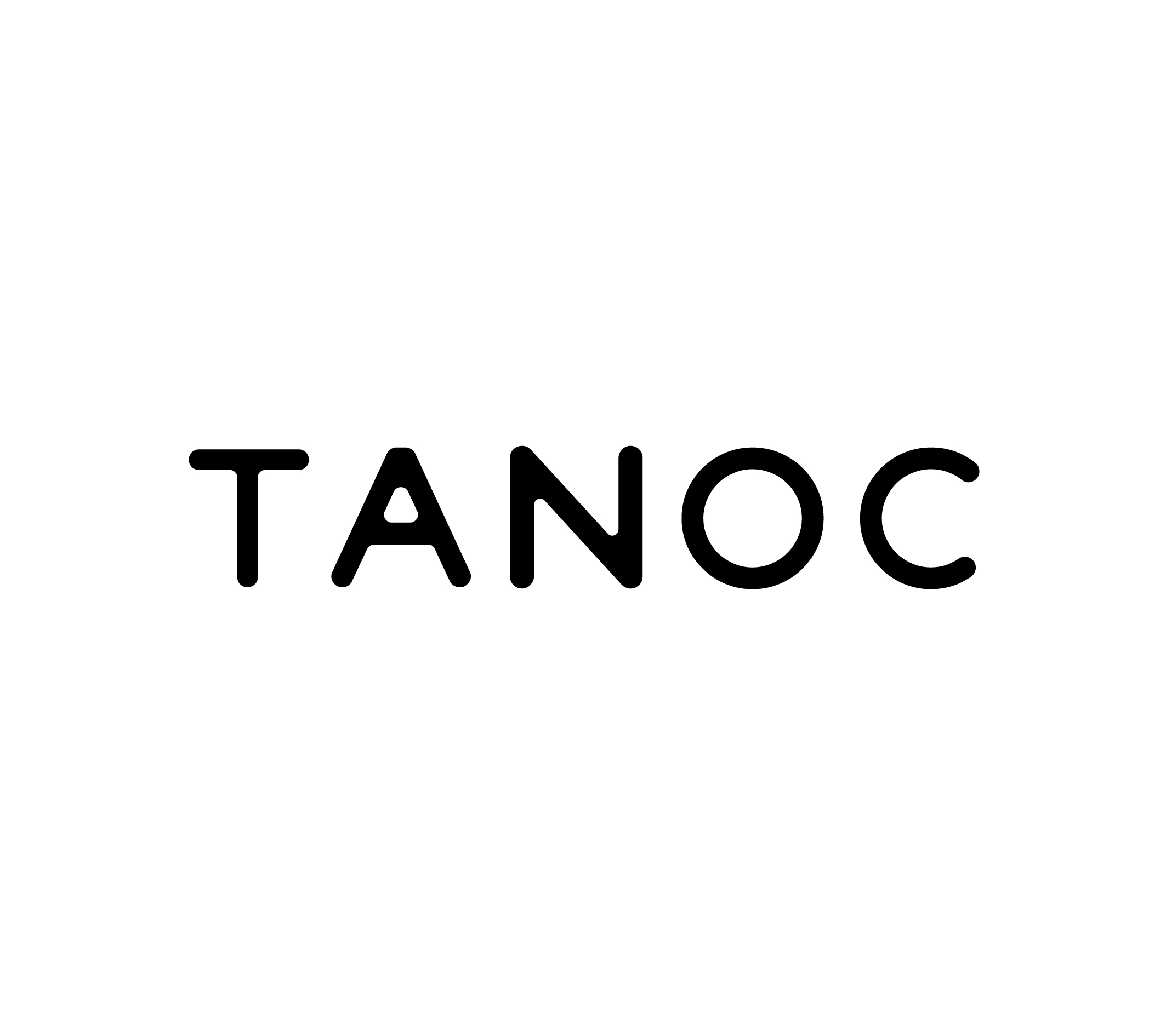 tanoclogo