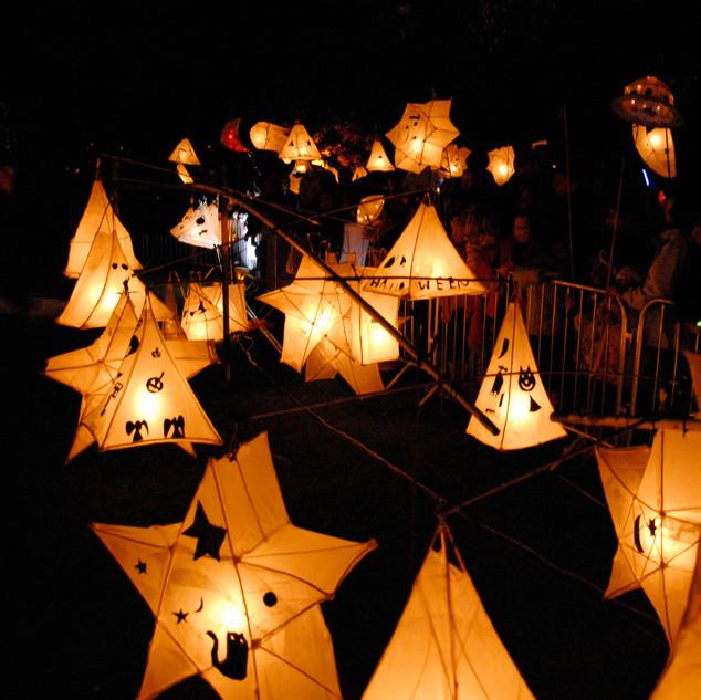 lantern (good).JPG