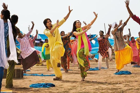 Bollywood 1.jpg
