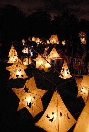 lanterns3.jpg