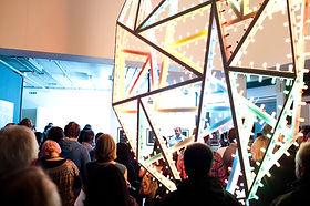 Surtal Arts - Corporate Events
