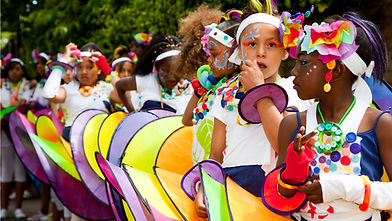 Carnival_new.jpg