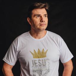 camiseta reino.jpg