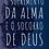 Thumbnail: LIVRO - O Sofrimento da Alma e o Socorro de Deus
