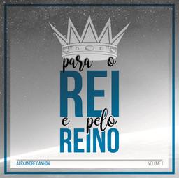 REI-REINO-volume-01.jpg