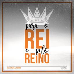 REI-REINO-volume-02.jpg