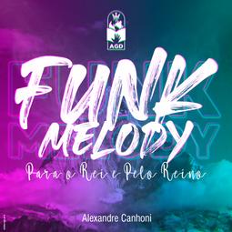 funk melodi.png
