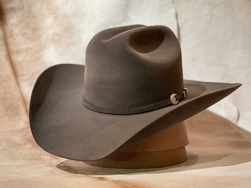 Teton Rancher