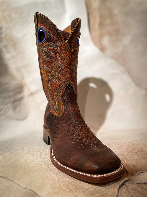 Boulet Men's Boot - 6249