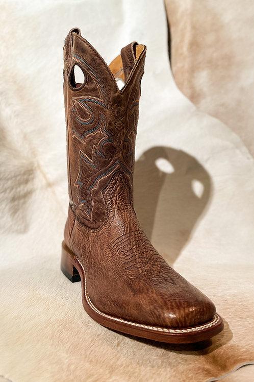 Boulet Men's Boot - 8172