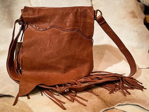 Ladies Handbag B180