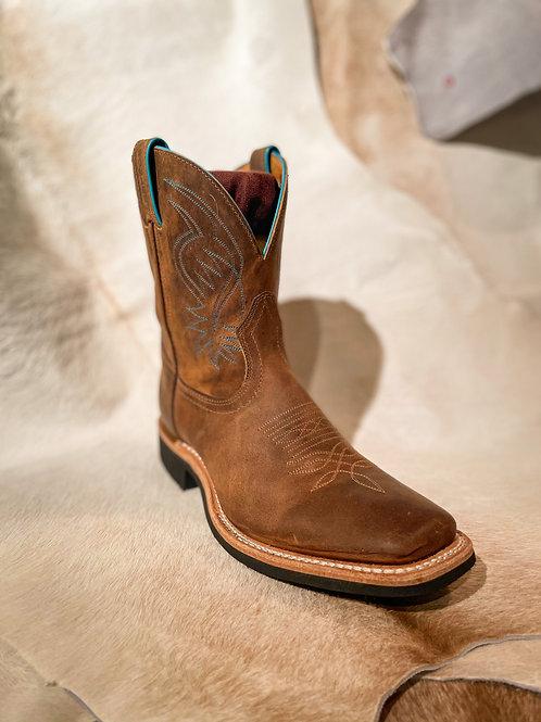 Boulet Women's Boot - 6447