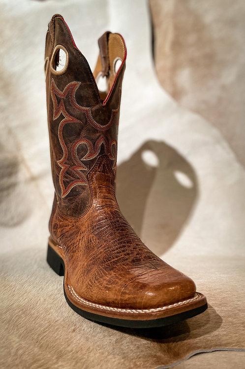 Boulet Men's Boot - 6247