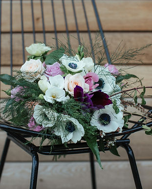The-Good-Wedding-Company- Flowers-by-des